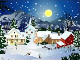 animated moving christmas wallpaper. Beautiful Animated Animated Christmas Wallpaper For Animated Moving Christmas Wallpaper E
