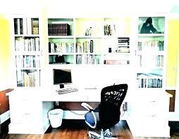 corner desk with shelves a medium size of desktop shelf unit storage over shelving under 4 desk corner shelf