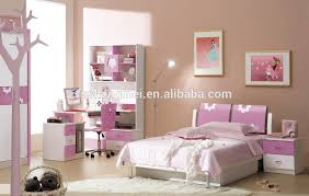 deko furniture. Wonderful Furniture 521jpg For Deko Furniture