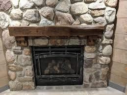 wood fireplace mantels wood mantels mantles nj ny li ct pa nyc bernardsville nj patch