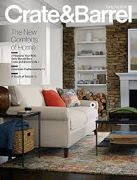 makeover your home with free home decorating catalogs catalog