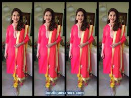 Latest Bollywood Salwar Suit Designs Bollywood Salwar Boutiquesarees Com