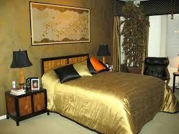 Black White Gold Bedroom Gold Black And White Bedroom Ideas