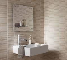 modern bathroom tile ideas. Modern Bathroom Tiles Ideas Tile E