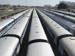Auto Fare Chart In Jaipur Railway Tweaks Flexi Fare Structure Offers 10 Rebate On