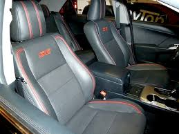 auto upholstery the hog ring roadwire sema 2016