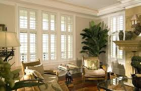 formal dining room window treatments. living room window treatments southern in with plantation shutters . formal dining e