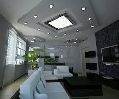 Home Decorative Lighting Model Ideas - Home Innovative
