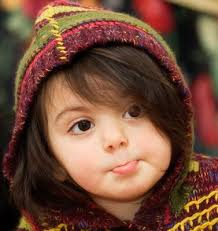 Cute Baby Girl Pic Collection (42+)