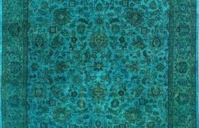 turquoise rug 8x10 turquoise rug blue area rugs incredible awesome wool pertaining to chevron