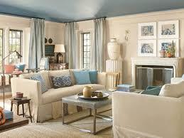 Pale Blue Living Room Blue Color Living Room Designs Decorating Ideas For A Light Blue