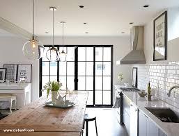 modern pendant lighting kitchen. 71 Most Marvelous Modern Pendant Lighting Kitchen Awesome Mesmerizing Island In Of Chandelier Clubanfi And Voguish