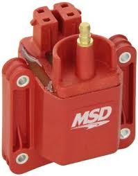 cheap msd 8 ignition msd 8 ignition deals on line at alibaba com get quotations · msd 8226 blaster ignition coil