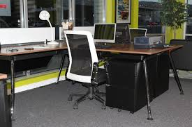 office furniture photos. Unique Used Office Furniture Boise Drawing Photos