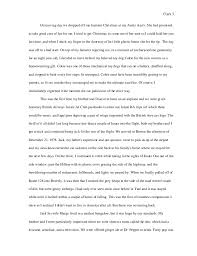 Christmas Day Essay My Christmas Day Essay Christmas Day Essay In Hindi