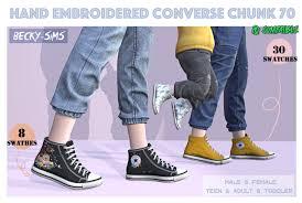 becky-sims — V1 BECKYSIMS_Converse Chunk 70...