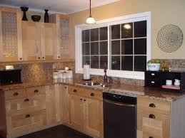 painting ikea cabinets large size of kitchen kitchen base units custom cabinet doors kitchen pantry repaint