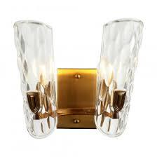 Комнатные <b>светильники</b> разных типов Купить <b>настенные бра</b> в ...