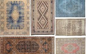 azadi fine rugs fantastic faded rugs azadi fine rugs