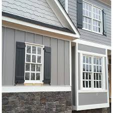 Modern Exterior Paint Colors For Houses  Exterior Paint Colors Sherwin Williams Colors Exterior Paint