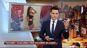 'Cidade Alerta' garante segundo lugar isolado na audiência - Entretenimento  - R7 Famosos e TV
