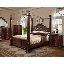 art van bedroom furniture. shop toulouse collection main art van bedroom furniture