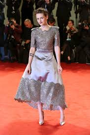 Kristen Stewart at the Venice Film Festival 2015 | Pictures