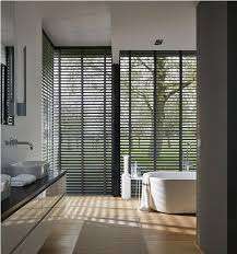 sink windows window blinds unbelievable blinds for big windows window blinds big lots