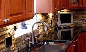 Stone veneer kitchen backsplash Round Stone Norstone Stacked Stone Veneer Rock Panels For Kitchen Backsplash Norstone Usa Natural Stone Kitchen Stacked Stone Veneer Kitchen