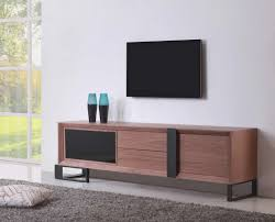 extra long tv stand. Modren Stand Extra Long Modern TV Stand BM34  Stands On Tv R