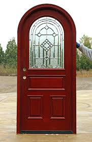 beveled glass doors arched door with beveled glass doors exterior cl beveled glass doors beveled glass