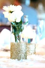 decorative glass bowls for centerpieces vase decoration ideas table awesome cool vases images super wedding best