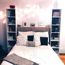 cool bedroom ideas for girls. Cool Bedroom Ideas For Girls Cute Room Teen Girl  Teenager Rooms R