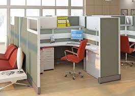 modern office cubicle design. other ideas gallery. furniture modern office cubicle design y