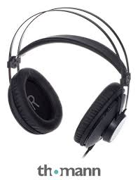 AKG <b>K-72</b> – Thomann UK