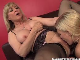 Hot free nina hartley lesbian porn