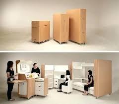 space saving furniture toronto. Convertible Furniture For Small Spaces Unusual Space Saving Toronto