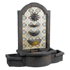 engaging water fountains with wayfair fountains and petco automatic cat feeder