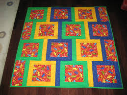 Project Linus quilts | Quilts - Modern | Pinterest | Kid quilts ... & Project Linus quilts Adamdwight.com