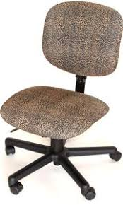 office desk cover. Purchase Office Chair Seat Covers - Stretch Buy Desk Cover H