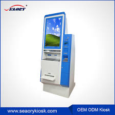 Rent A Dvd Vending Machine Awesome Vending Machine Dvd Rentals Vending Machine Dvd Rentals Suppliers