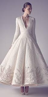 dress for winter wedding. 24 winter wedding dresses \u0026 outfits dress for s