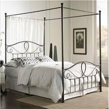 Canopy Beds | Walker's Furniture