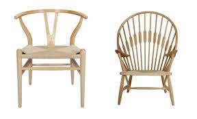 hans wegner peacock chair. 20th Century Best Designers Hans Wegner Designers: Peacock Chair