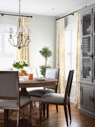 fancy dining room curtains. Dining Room Curtain Ideas With 27 Captivating Fancy Curtains Design Decoration Amazing I