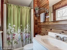 Bathroom Vanities Woodbridge Cottage Full Bathroom In Woodbridge Va Zillow Digs Zillow