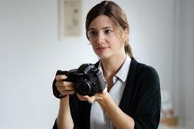 """Résultat de recherche d'images pour """"embrasse moi FILM"""""""