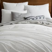 white cotton duvet cover king.  White Inside White Cotton Duvet Cover King M