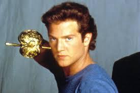 Stan Kirsch dead: Highlander actor, Ethan on Friends, dies ...
