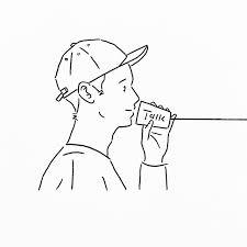 糸電話 Hashtag On Instagram Insta Stalker